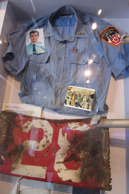 UNC 9-11 exhibit 006