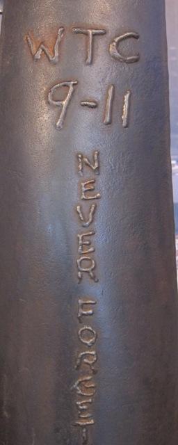 UNC 9-11 exhibit 062