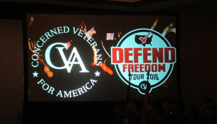 Defend Freedom Tour - Feb 2016 Raleigh 010