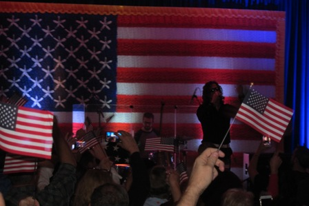Defend Freedom Tour - Feb 2016 Raleigh 139